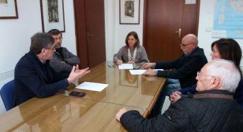 Ragusa. Progetto alternanza scuola-lavoro, sottoscritto protocollo tra la Cna territoriale e l'istituto secondario superiore Galileo Ferraris