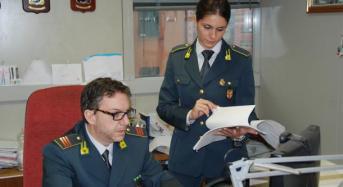 Milano. Arrestati per bancarotta fraudolenta e abuso d'ufficio 3 imprenditori e 1 commercialista