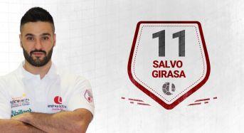 Domani sul campo del Benevento l'ultimo impegno della regular season in A1 per l'Andrea Licitra Pallamano Ragusa