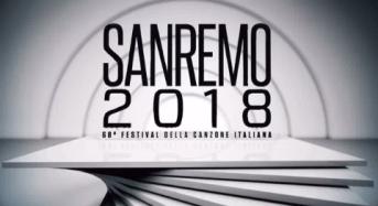 L'edizione numero 68 del Festival di Sanremo è arrivato all'ultimo atto