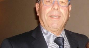 """Acate. """"Progettiamo il futuro: Acate Capofila nel progetto italo-tunisino"""". Comunicato dell'amministrazione comunale."""