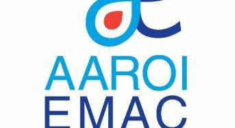 Rianimazione di Lentini, interviene Il vice segretario regionale AAROI EMAC