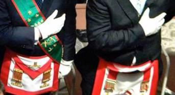 Ragusa. Giornata della Fierezza Massonica: Aperte le Case massoniche al pubblico