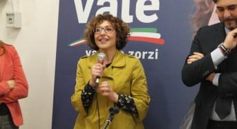 Venerdì a Vittoria l'assessore regionale al turismo Sandro Pappalardo
