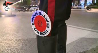 Berchidda. Diverse truffe online scoperte dai carabinieri della stazione