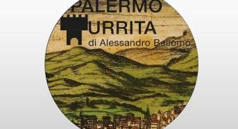 """Si presenta alla Soprintendenza del Mare il libro: """"Palermo Turrita"""""""