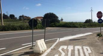 """Ragusa. Associazione Pericentro: """"Ancora un intervento lungo la Ragusa mare dopo le nostre sollecitazioni"""""""