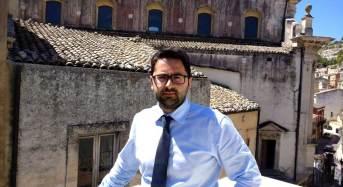 """Ragusa. Festività pasquali, Ccn Antica Ibla: """"Buon anticipo di stagione, segnali incoraggianti per quella che sta per arrivare"""""""