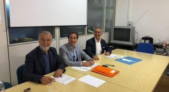 """Ragusa. Peppe Calabrese a confronto con il mondo della cooperazione: """"Proposta la creazione a Ragusa di un tavolo permanente per agevolare le richieste del settore"""""""