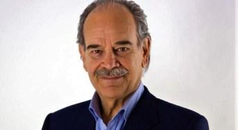 Carlo Cartier designato candidato sindaco dall'assemblea del laboratorio 5 stelle di Modica