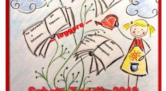 """Libri: """"Coltiviamo il piacere della lettura"""", l'iniziativa della Flc Cgil domani a Palermo"""