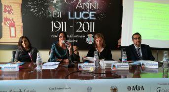 Giustizia minorile e immigrazione: In Sicilia 6mila minori stranieri non accompagnati