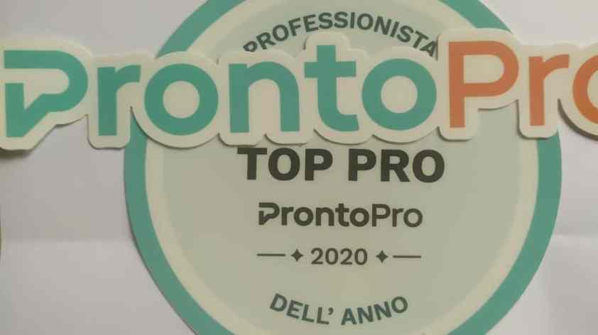 ITALTRADUZIONI,PRIMA AGENZIA DI TRADUZIONE DEL 2020