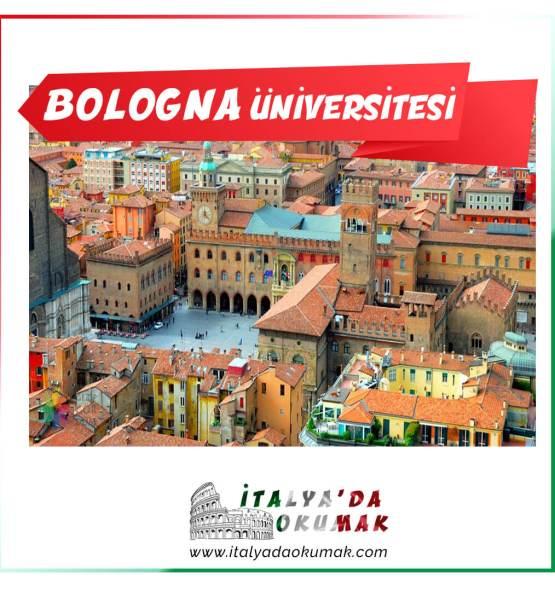 bologna-universitesi