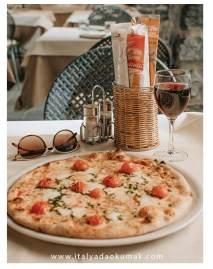 italya-pizza
