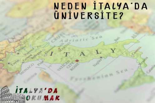 neden-italyada-universite
