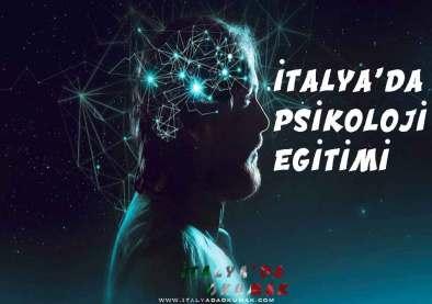 italyada-psikoloji-egitimi