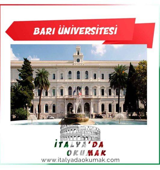 bari-universitesi