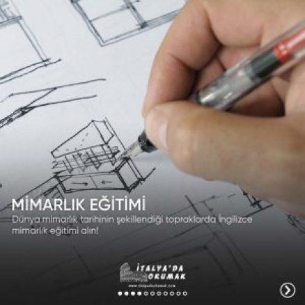 italyada-mimarlık-yuksek-lisans