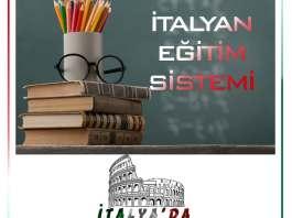 italyan-egitim-sistemi