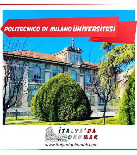 politecnico-di-milano-uni