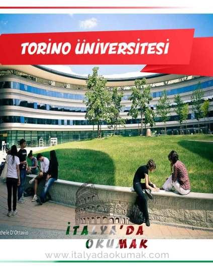 torino-universitesi