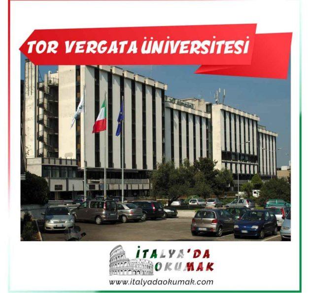 torvergata-universitesi-roma