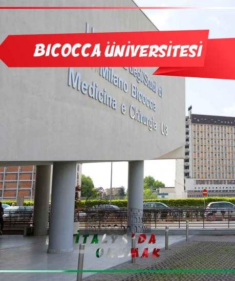 bicocca-universitesi-