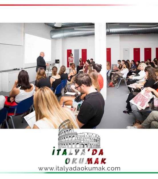 italyanin-en-iyi-moda-tasarim-dizayn-okullari