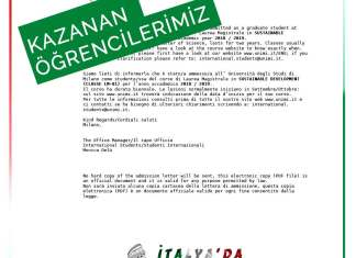 milano-university-sustainable-development