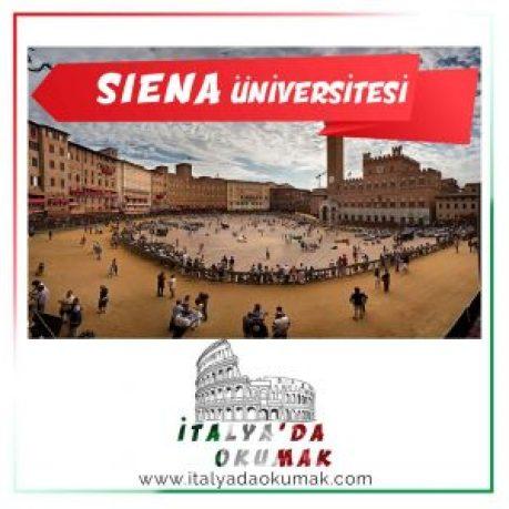 siena-universitesi
