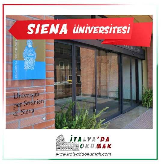 siena-universitesi-