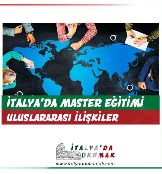 italya-uluslararası-ilişkiler-yüksek-lisans