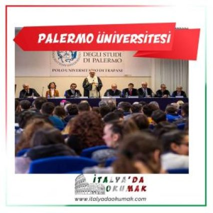 palermo-universitesi