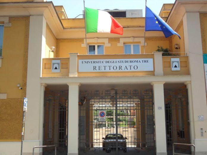 roma-tre-universitesi