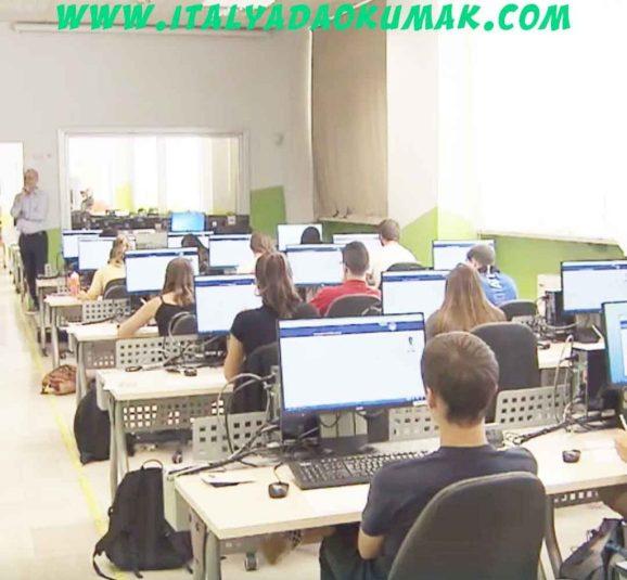 torino-teknik-universitesi