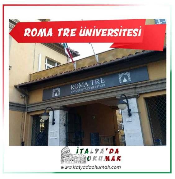 university-of-rome-tre