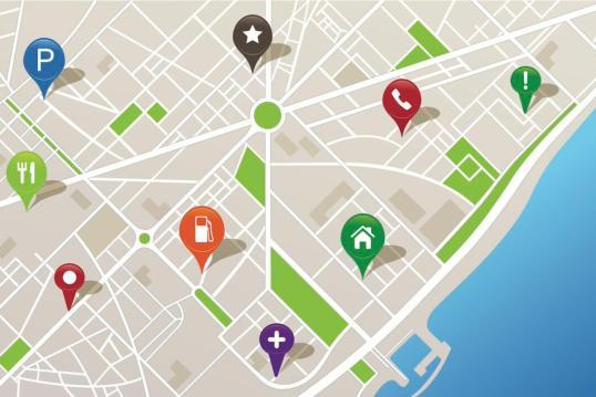 italyada-gitmeden-once-harita