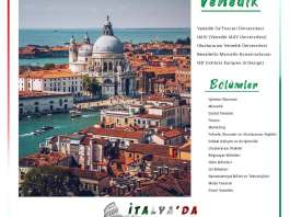 venedik-universite-egitimi