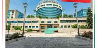 san-raffaele-universitesi