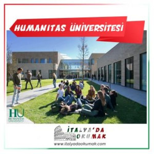 humanitas-universitesi
