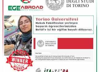 torino-universitesi-hukuk-fakultesi