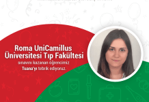 roma-unicamillus-universitesi-tip