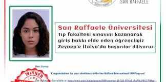 vita-salute-san-raffaele-universitesi-tip-fakultesi