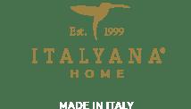 Italyana Home logo