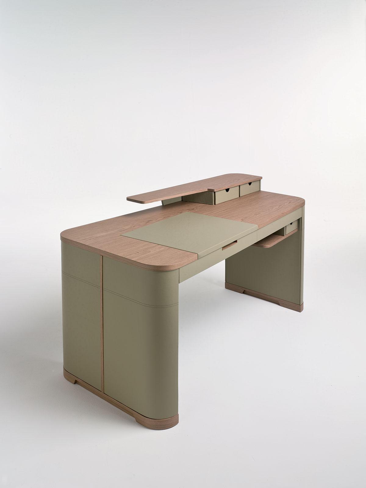 ameublement design haut de gamme luxe cuir de direction en ligne mobilier meuble design contemporains internet