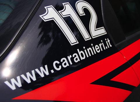 Duro colpo alla mafia siciliana da Enna alla Germania, 46 indagati destinatari di misure cautelari
