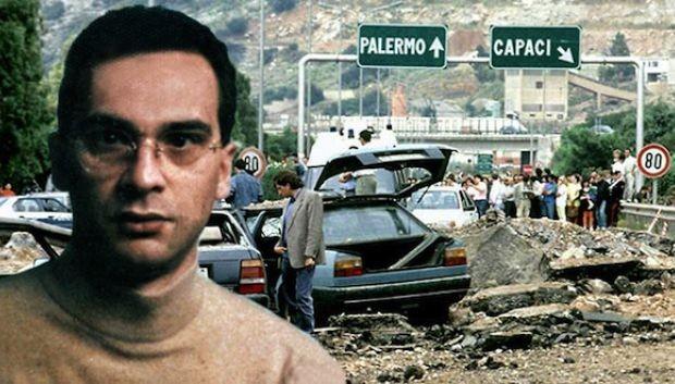 Messina Denaro doveva uccidere Falcone a Roma. Il boss prendeva ordini solo da Riina?