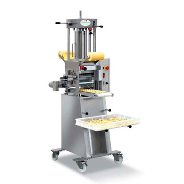 ravioli machine rst160 italy food