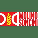 Molino Soncini